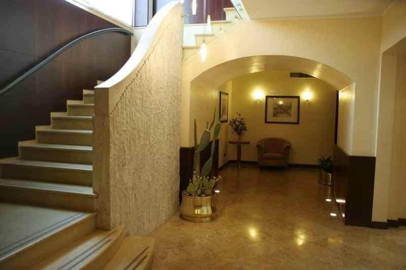 pavimenti rivestimenti in marmo e pietra, angolo della ceramica vicenza