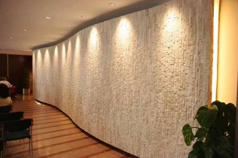 pavimenti e rivestimenti in marmo e pietra, angolo della ceramica vicenza