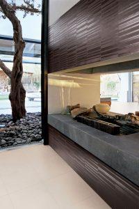 arredo bagno, pavimenti e rivestimenti da interno e da esterno vicenza e provincia