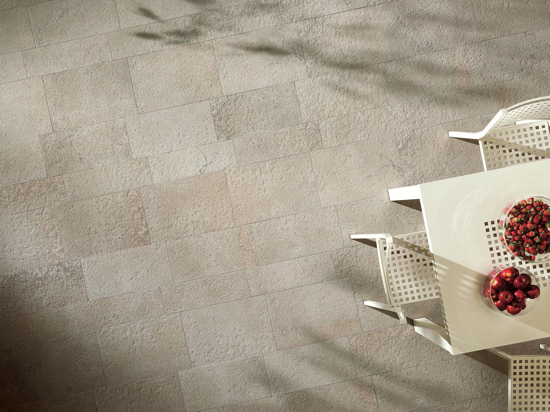 Pavimenti e rivestimenti Gres porcellanato e marmo a Vicenza e Provincia