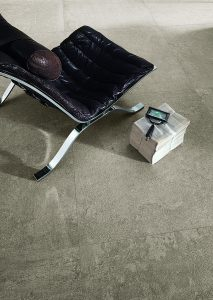 cotto d'este x betondot 30-hd5