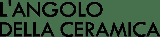 L Angolo Della Ceramica Costabissara.Pavimenti E Rivestimenti A Vicenza L Angolo Della Ceramica