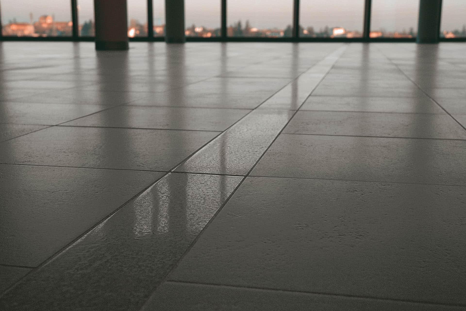 Pavimenti e rivestimenti marmo pietra e legno a Vicenza e Provincia