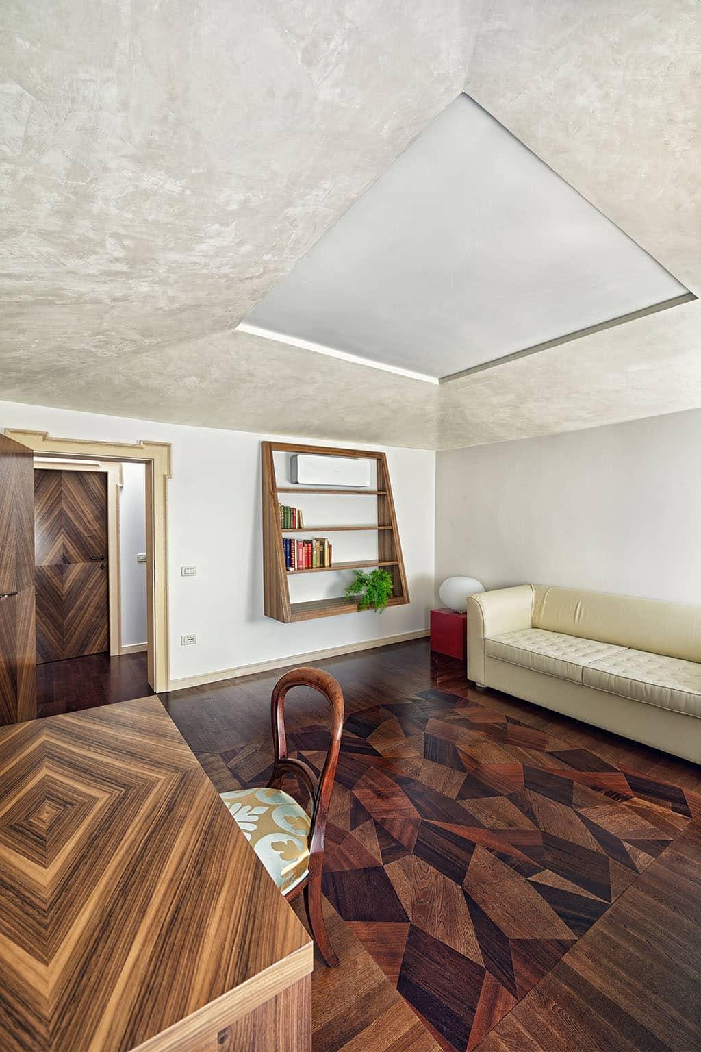 pavimenti in legno vicenza, angolo della ceramica