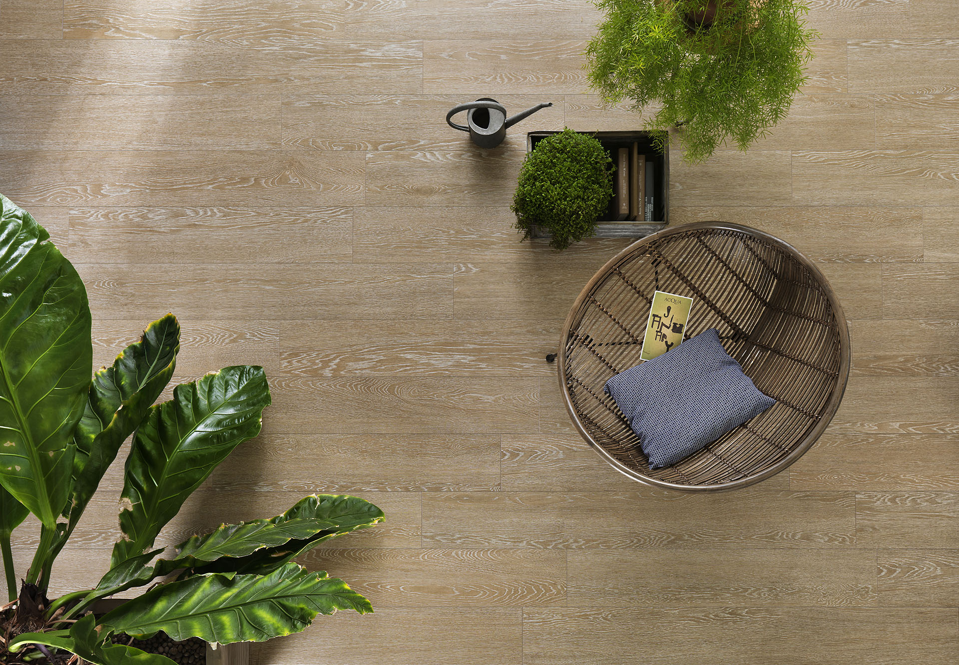 Pavimenti e rivestimenti da esterno in porfido decking e bettonelle a Vicenza e Provincia